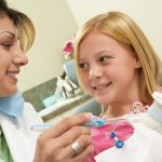 4 Simple Tips for Dental Health Care