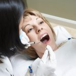 Reasons For Making Dental Cleaning An Important Aspect Of A Person