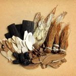 Benefits Of Traditional Chinese Medicine