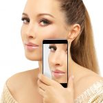 Open Rhinoplasty: For Your Nose Perfection