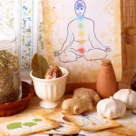 Benefits Of Complementary And Alternative Medicine
