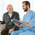 The Need For Senior Aged Care Support Services