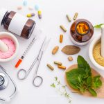 World of Medicine: Alternative Medicine vs Conventional Medicine