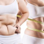 Abdominal Liposuction Risks
