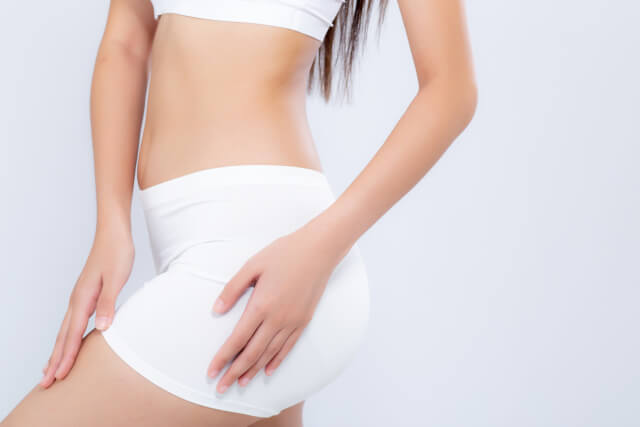 tummy tuck cream