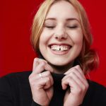 Tooth gap treatments