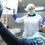 What is Urgent Care Dentistry?