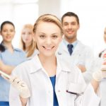 Roles in the Dental Team
