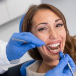 A healthy mouth and body: The benefits of integrated dental work