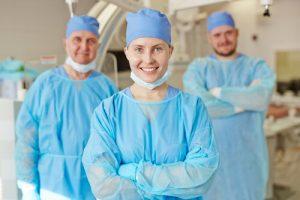 center for oral and maxillofacial surgery