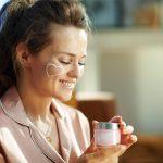 When Can You Add Prescriptive Cosmetic Medicine In Skincare?