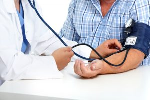 Which Exercise Is Best For Lowering Blood Pressure Monitor