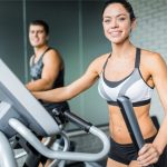 Is Elliptical Cross-Trainer Effective In Keeping The Body In Shape?