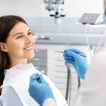 Periodontal Disease Stages: How It Develops To Advanced Phase