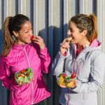 Wellness, Fitness and Nutrition: Important Aspects of Your Lifestyle