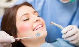 dental implant other options