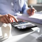 Does Insurance Cover Dental Implants? (Dental Care Budget Guide)