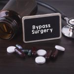 What Is Gastric Bypass Surgery? Is It A Good Option To Lose Weight?